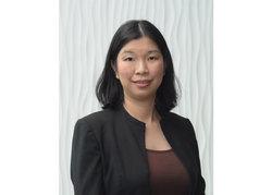 Tze Ying Sim