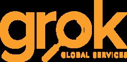 Grok Global Services