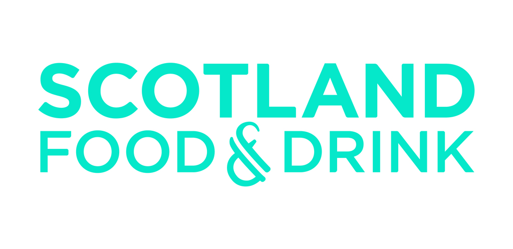 Scotland Food & Drink