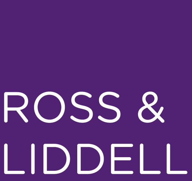 Ross & Liddell