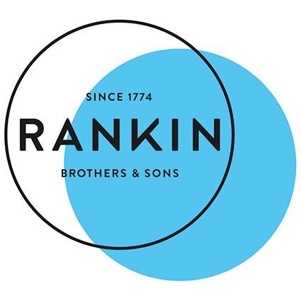 Rankin & Sons