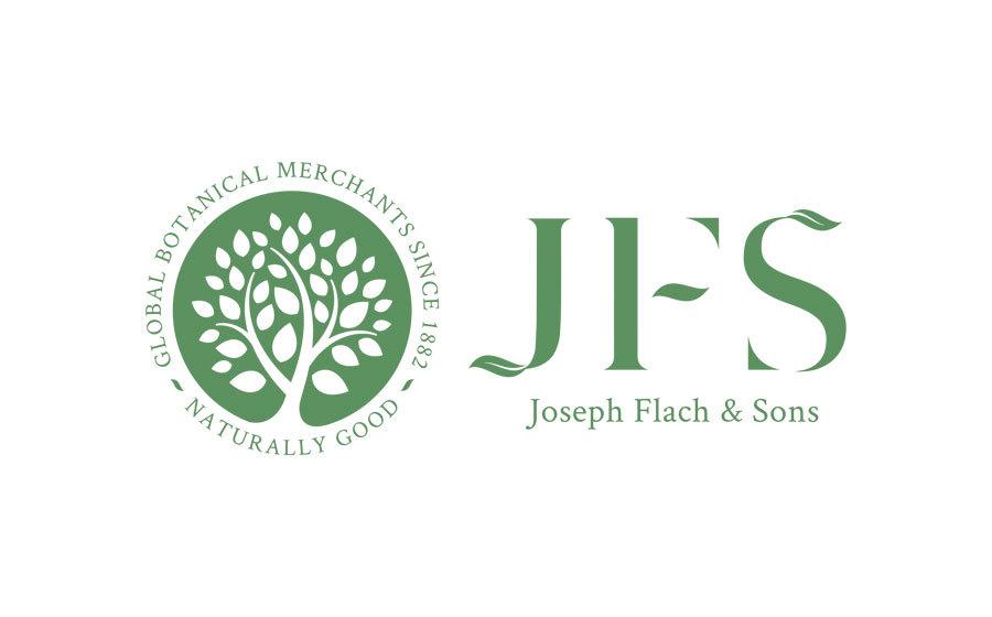 Joseph Flach