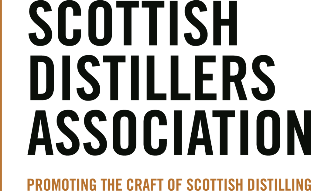 Scottish Distillers Association