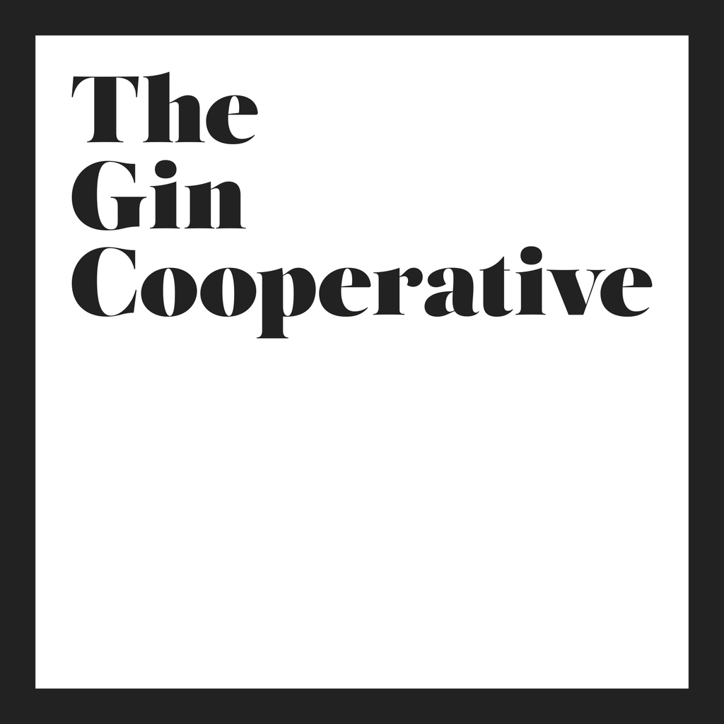 The Gin Cooperative