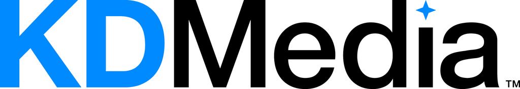 KDMedia
