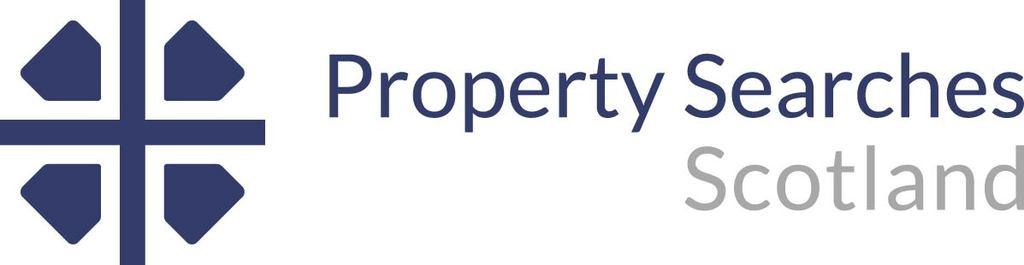 Property Searches Scotland