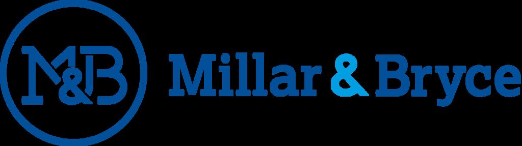 Millar & Bryce