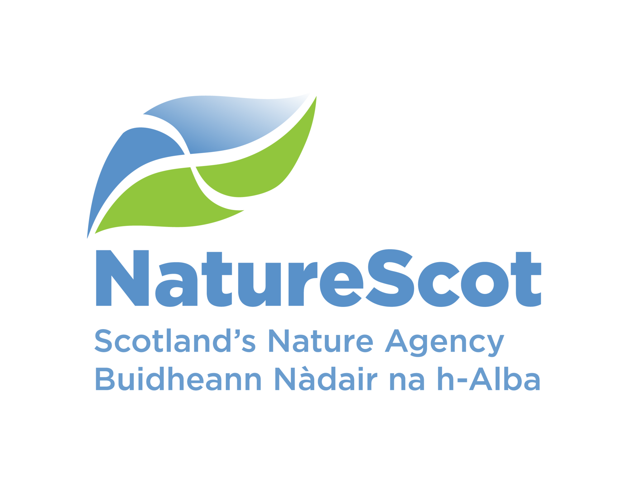 NatureScot
