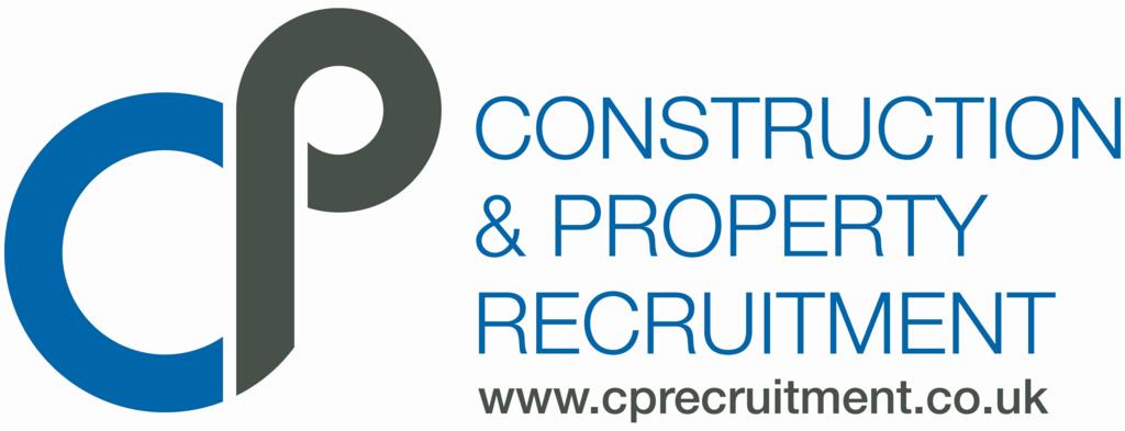 C&P Recruitment