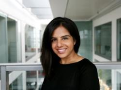 Parveen Dhanda