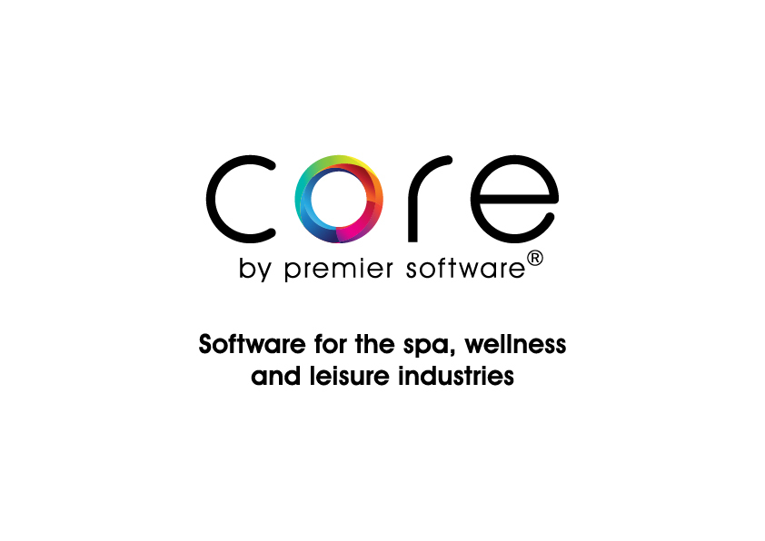 Premier Software