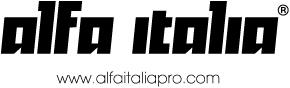 Alfa Italia