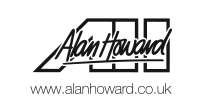 Alan Howard