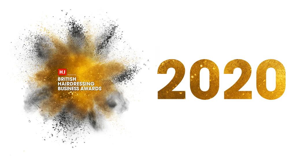 BHBA 2020