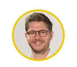 Bart Vaneeckhout // Aqtor