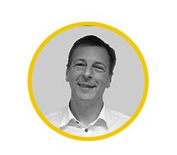Richard Vellacott // BiologIC Technologies