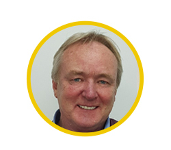 Andy Shiach // Advanced Communication Solutions (ACS)