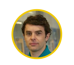 Stephen Fizpatrick // NMIS, University of Strathclyde and AFRC