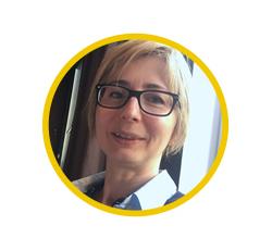 Dr Oana Ghita // University of Exeter