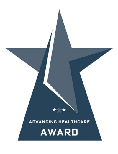 Finalists Announced for the Advancing Healthcare Award 2018