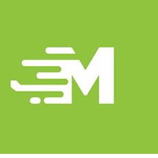 Med-Tech Innovation 2020