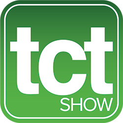 Image result for tct show