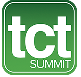 TCT SUMMIT HEADER
