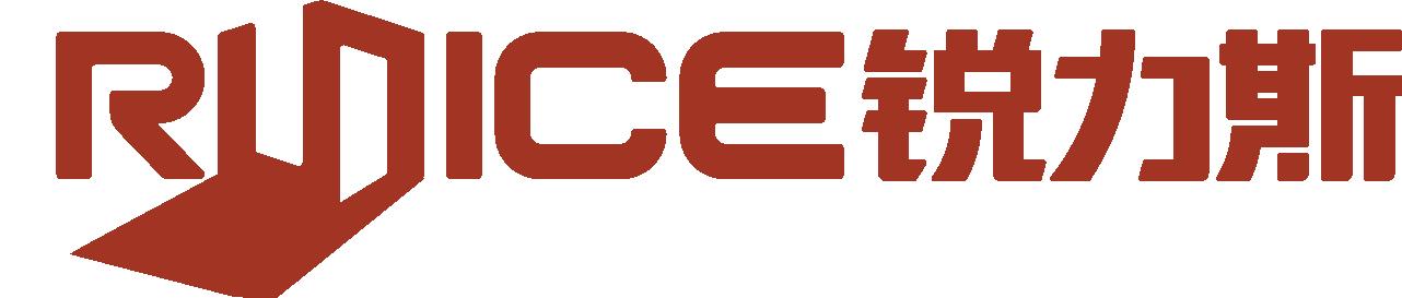 Runice Power Transmission (suzhou) Co., Ltd.