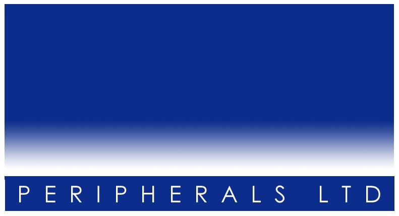 RAM Peripherals Ltd.