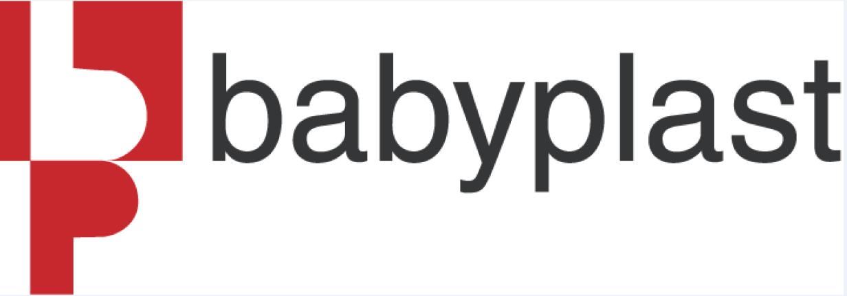 Babyplast UK - Trace PT Limited
