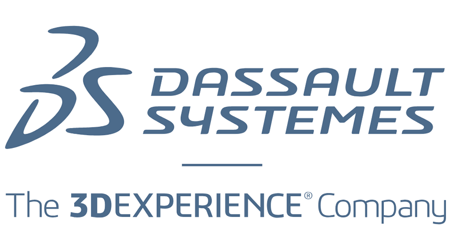 Dassault Systemes - 3DExperience Marketplaces