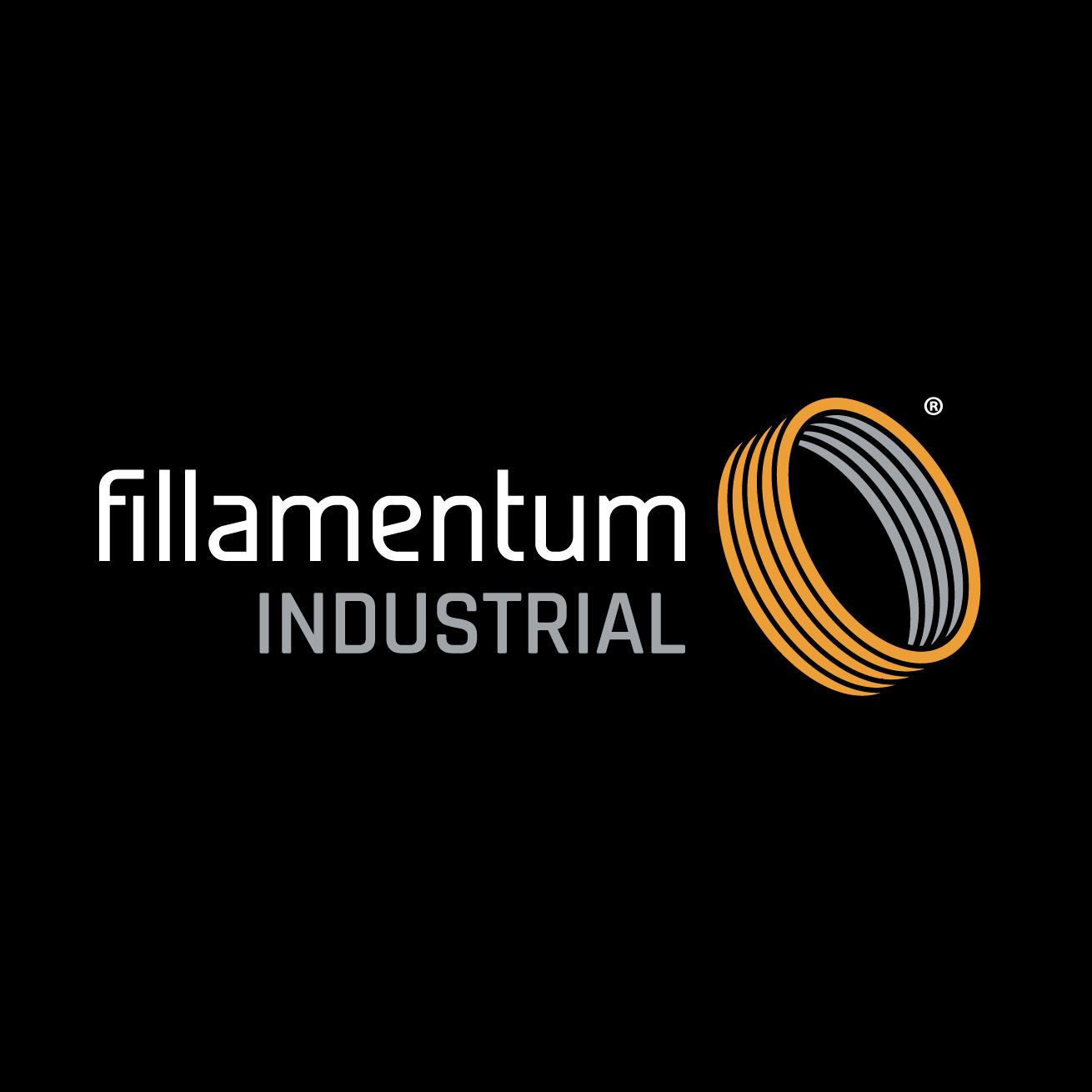 Fillamentum Industrial