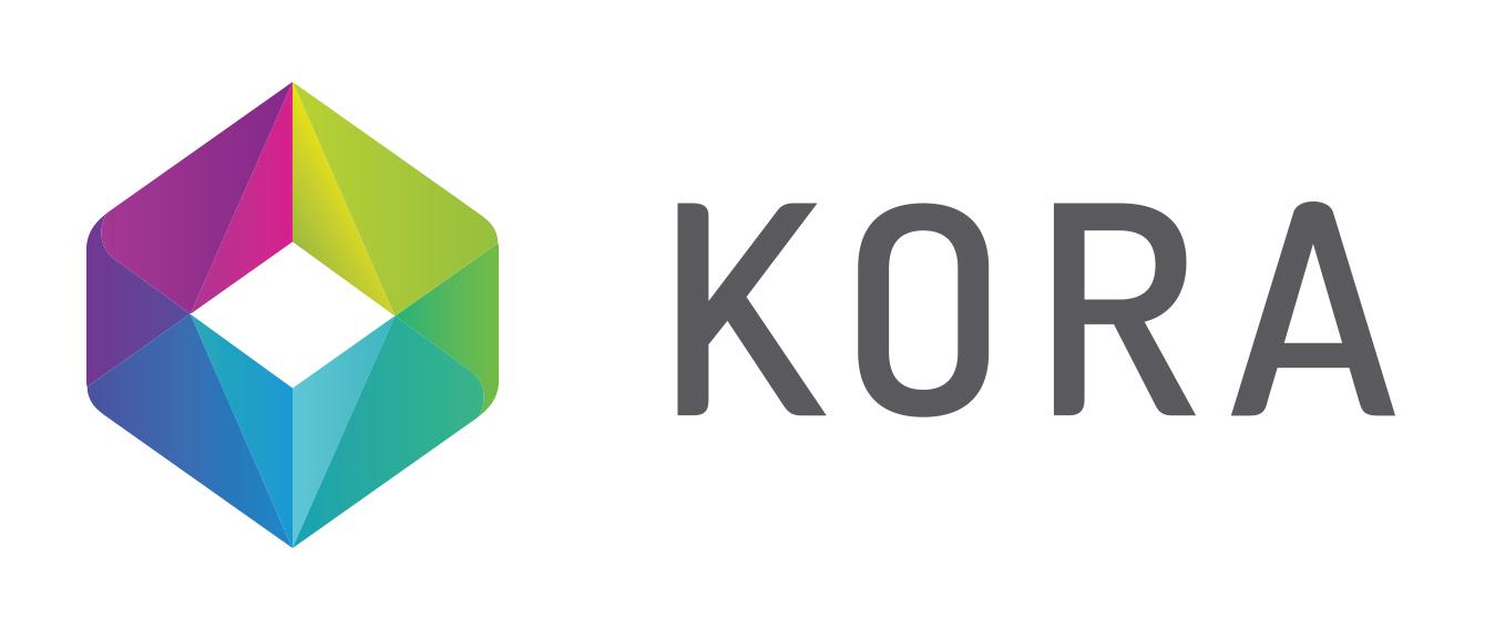 Kora3D