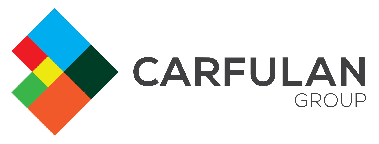 Carfulan Group