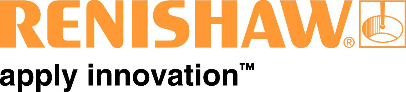 Renishaw UK Sales Ltd