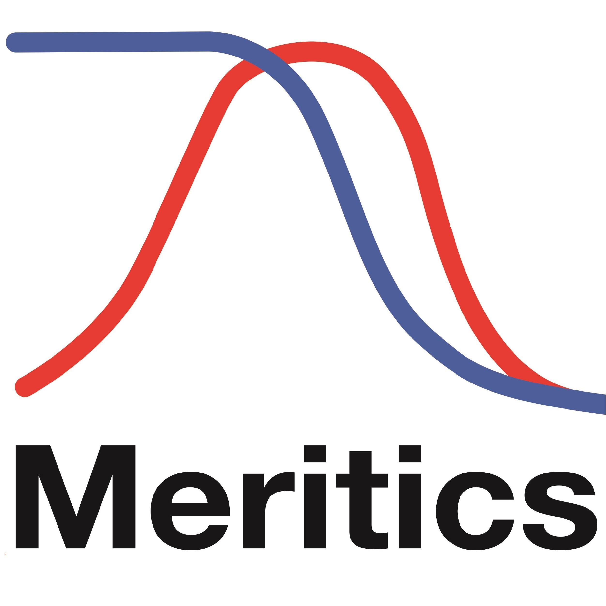 Meritics Limited