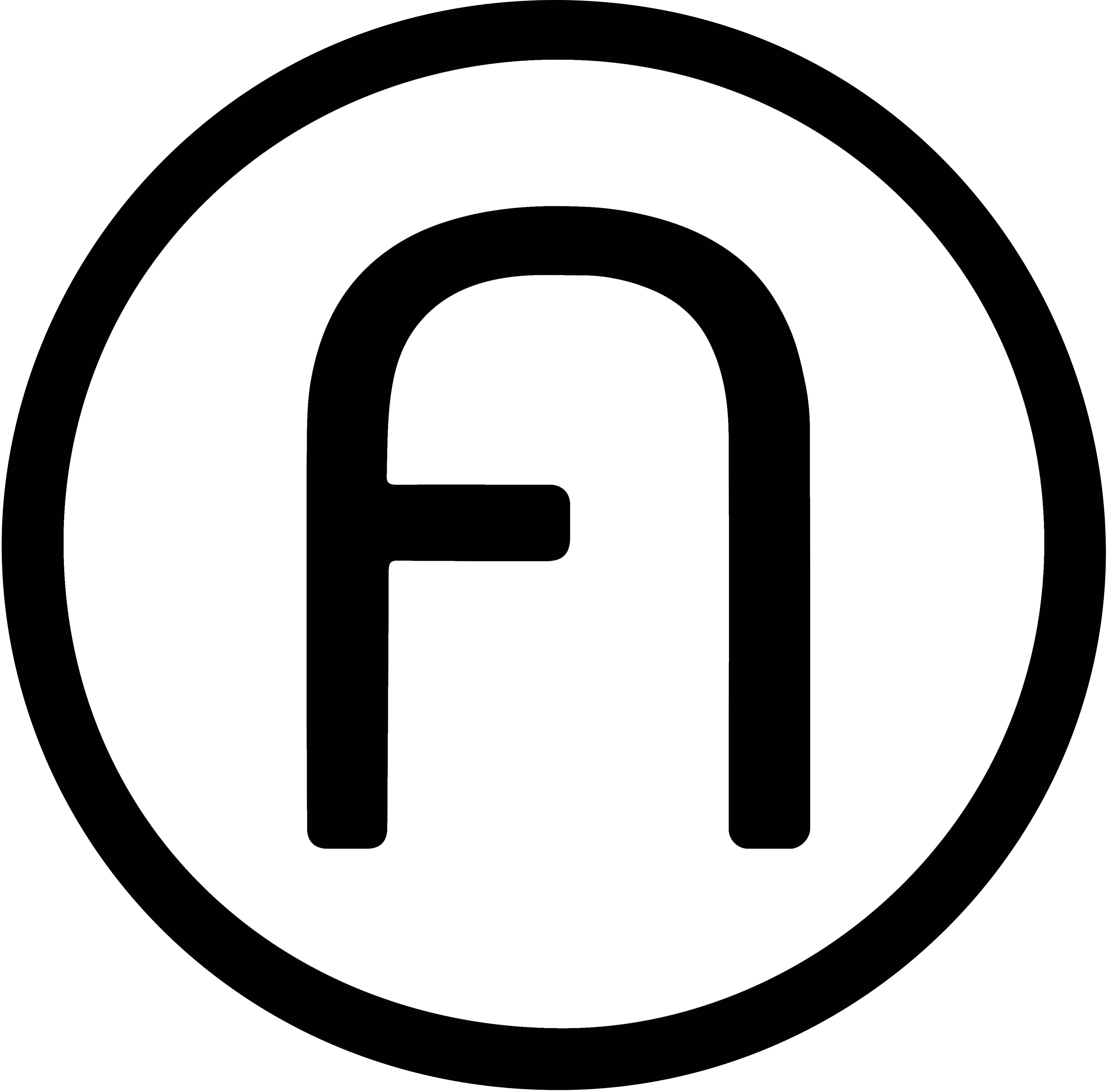 AddiFab