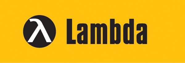 Lambda Photometrics Ltd