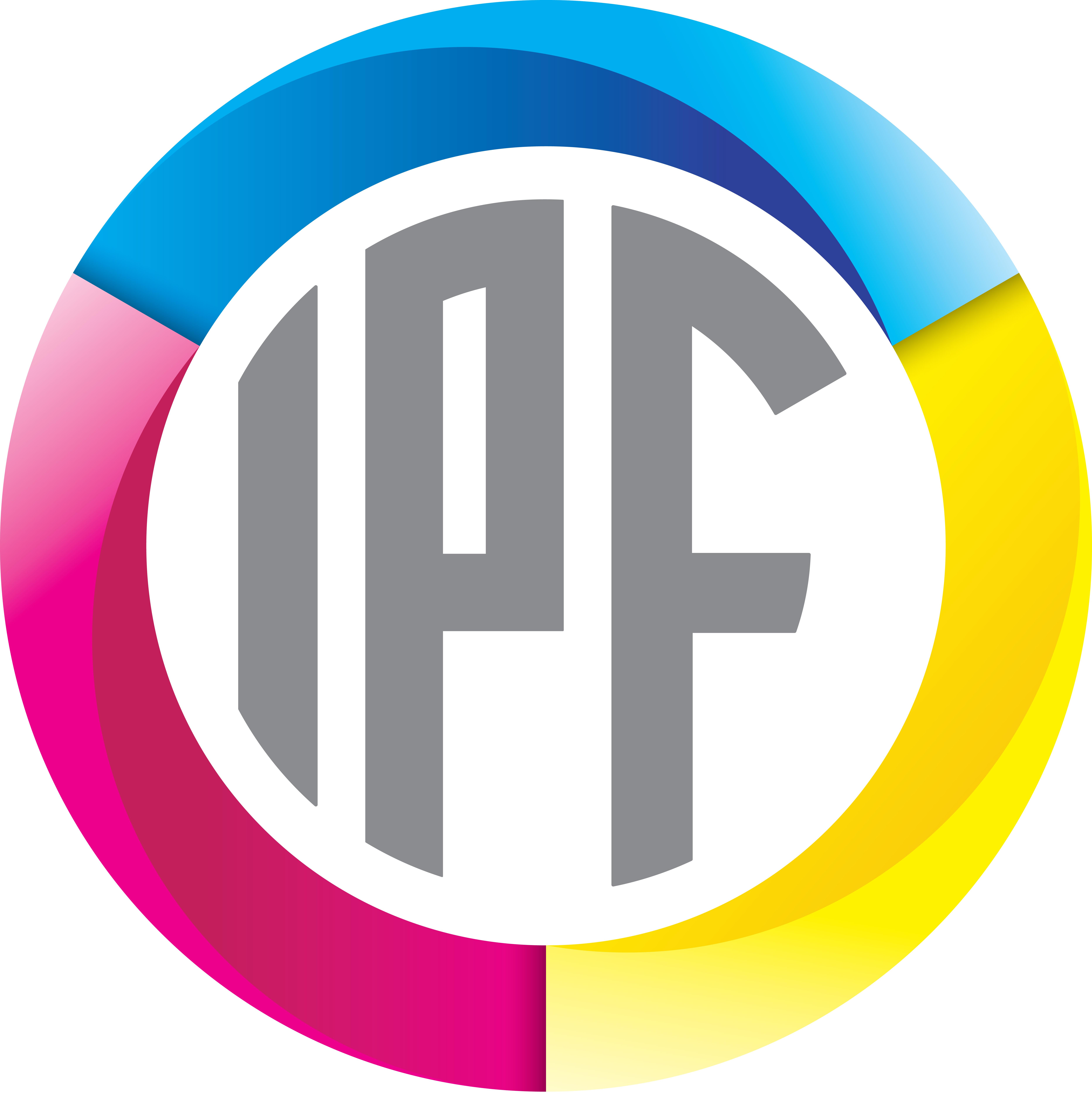IPF Ltd