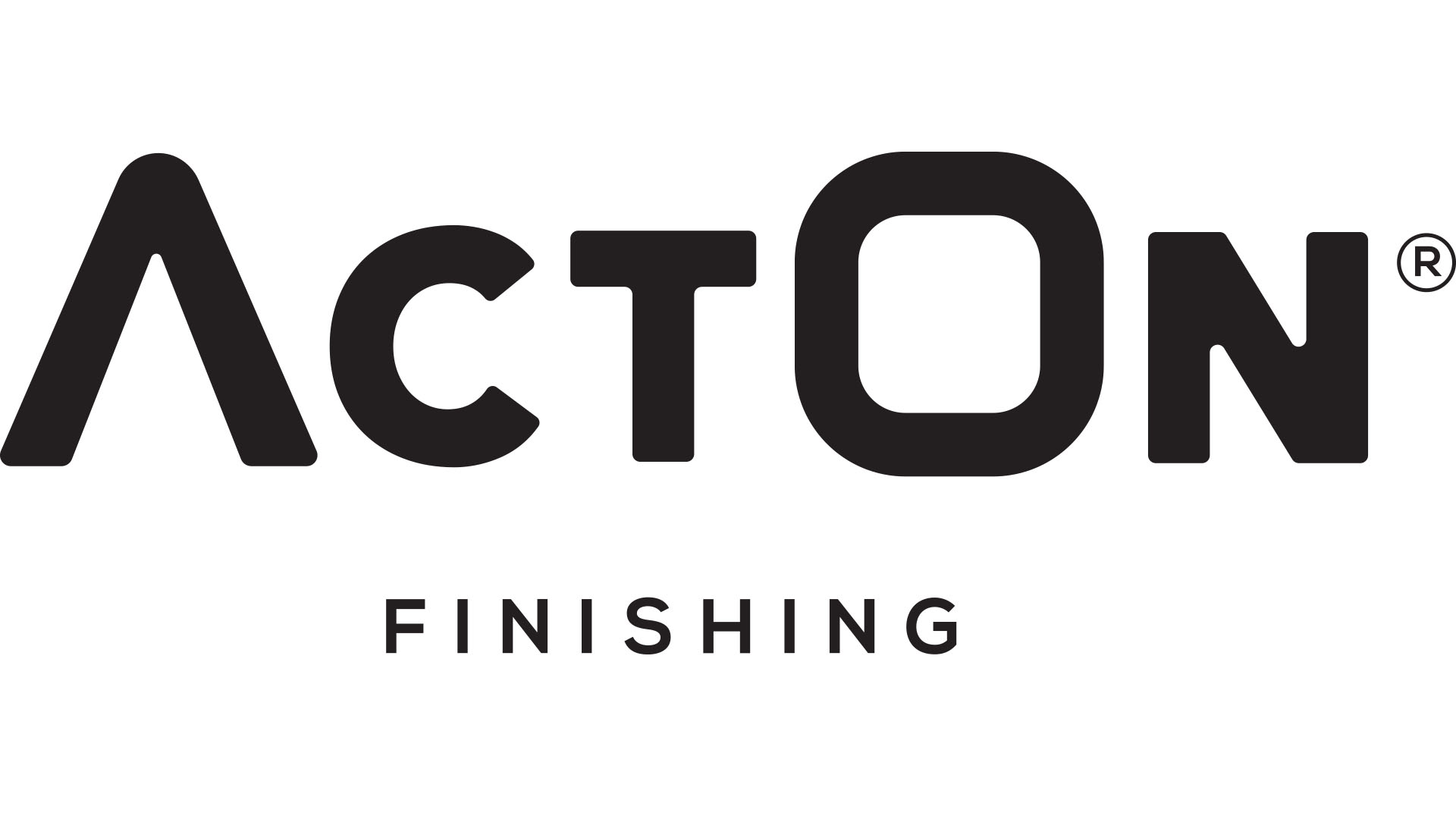 ActOn Finishing Ltd.