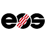 EOS Electro Optical Systems