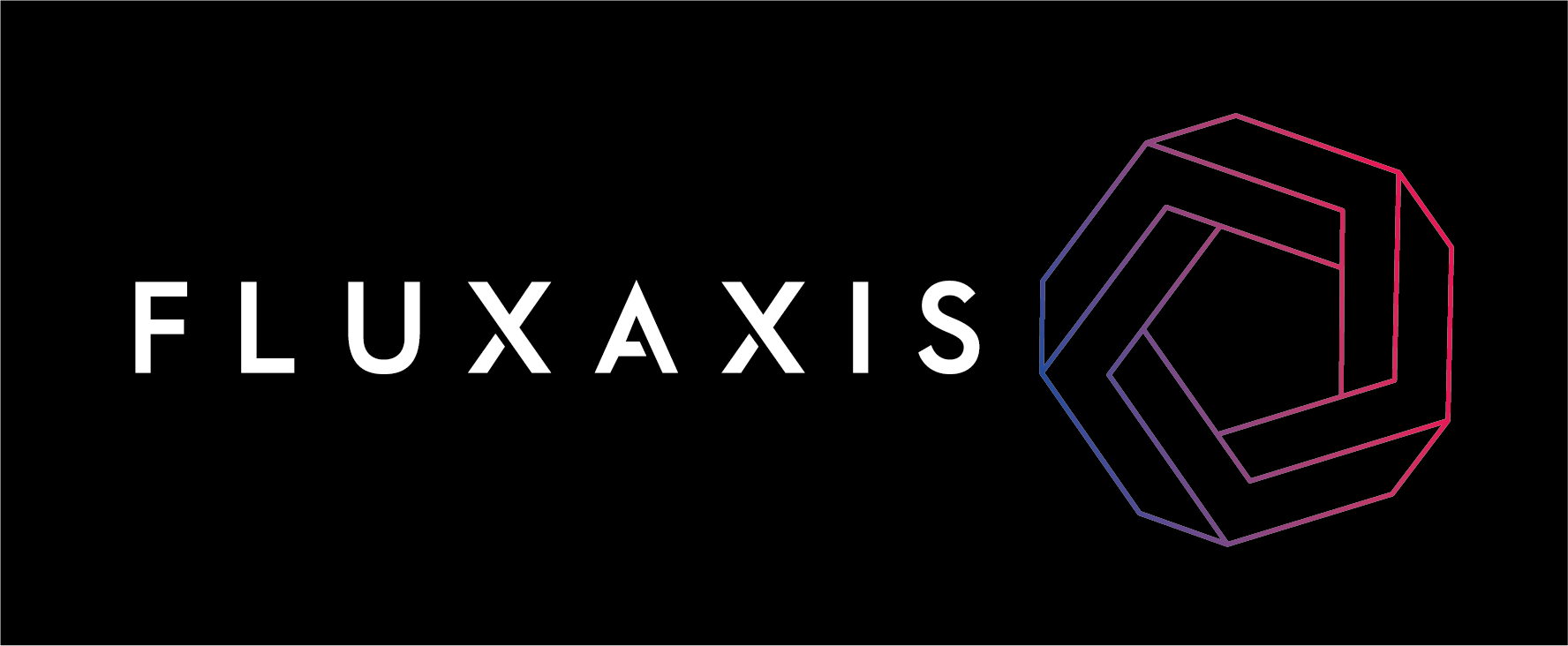 Fluxaxis Ltd