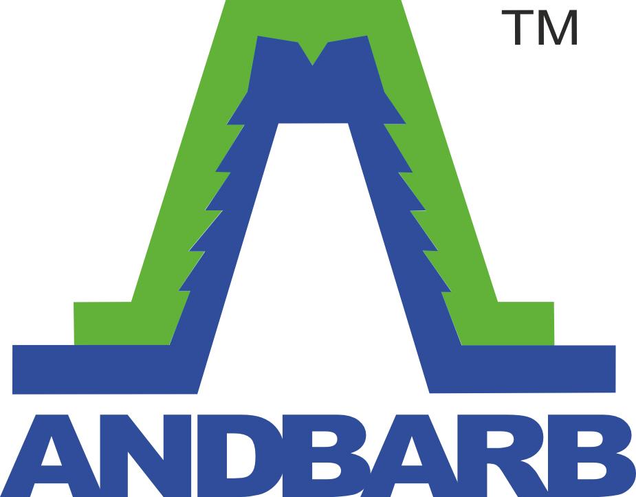 3DP-Andbarb