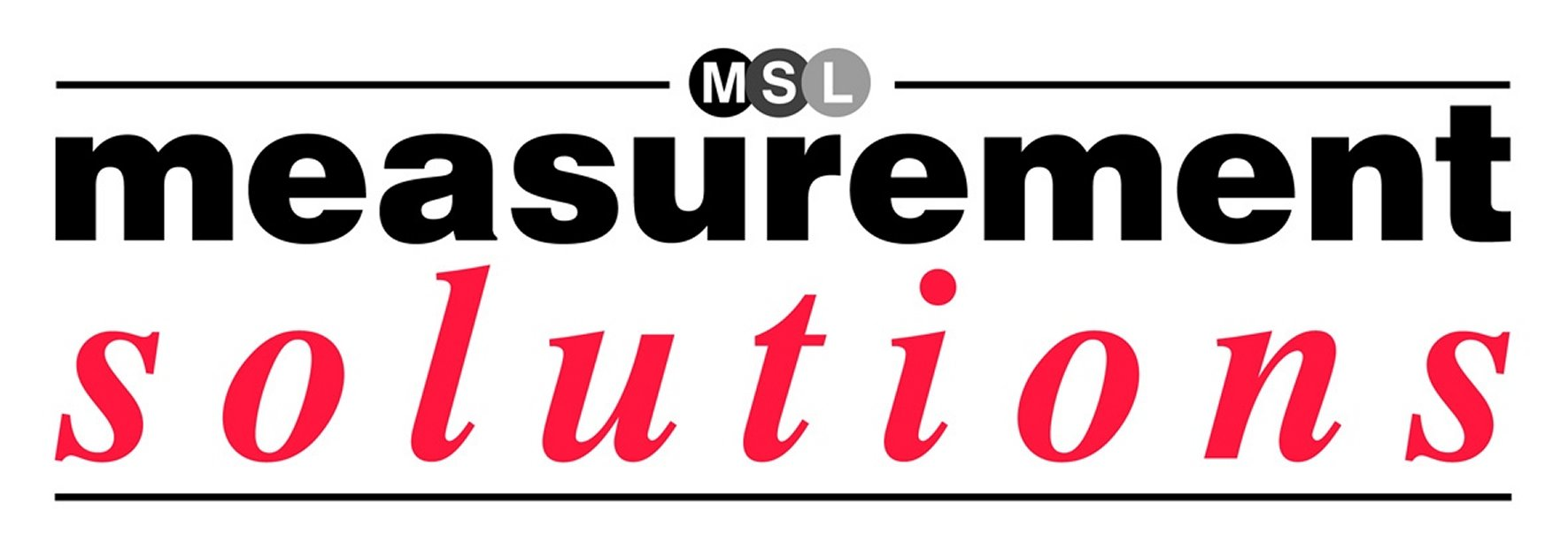 MEASUREMENT SOLUTIONS LTD