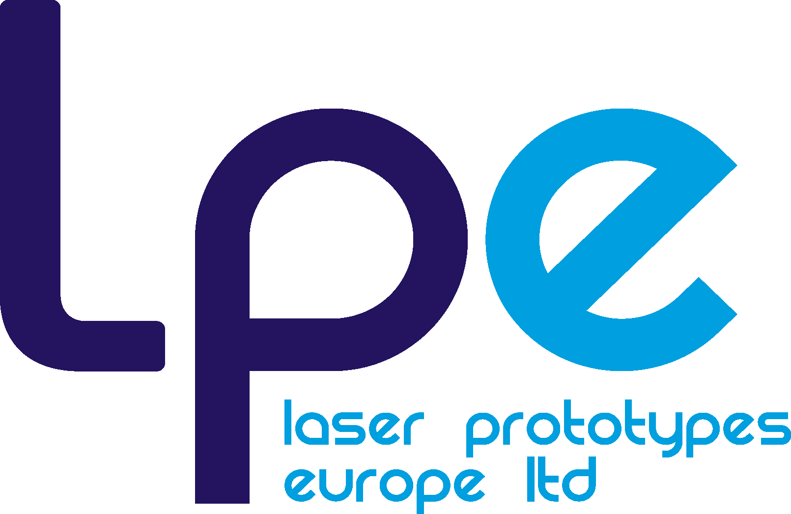 Laser Prototypes (Europe) Ltd