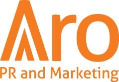 Aro PR and Marketing