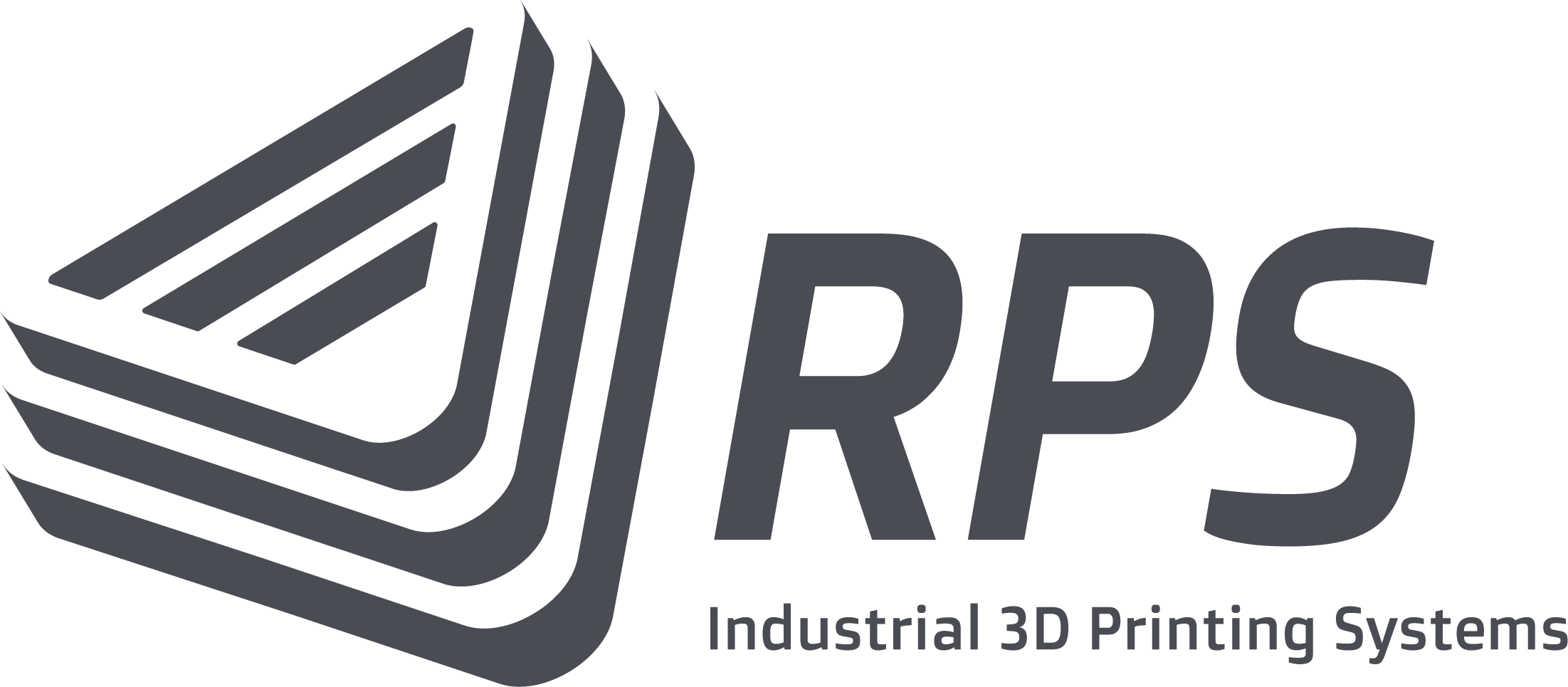 RPS - Industrial 3D Printing Systems