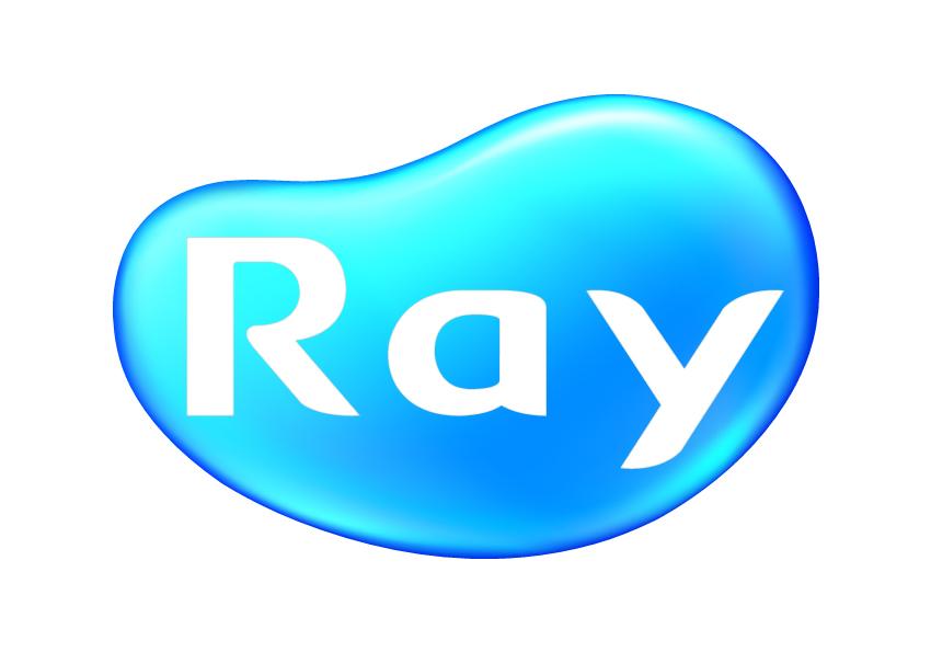 Ray Co., LTD.