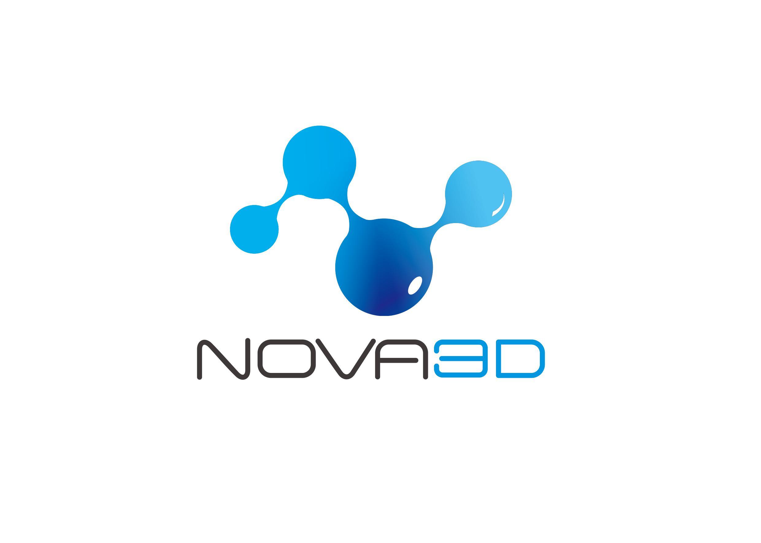 Nova 3D