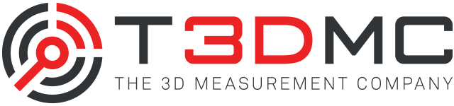 The 3D Measurement Company